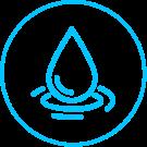 Ambiental, Agua & Efluentes